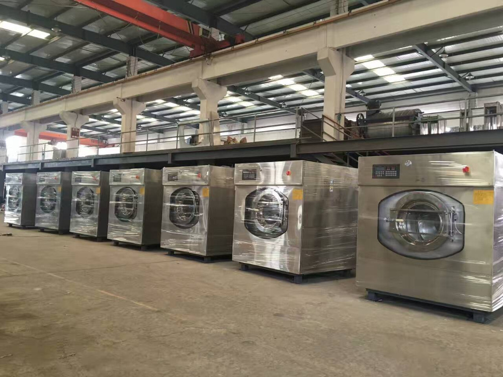 xgqwasher extractor /bedsheets washer extractor 2.xgqwasher extractor/ 200lb industrial washer extracter