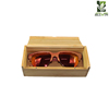 Wholesale China Market Wooden Case For Sunglasses