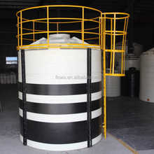 Hot selling PE 500liters 1000liters 5000liters Chemical plastic Storage Tank and Water Tower