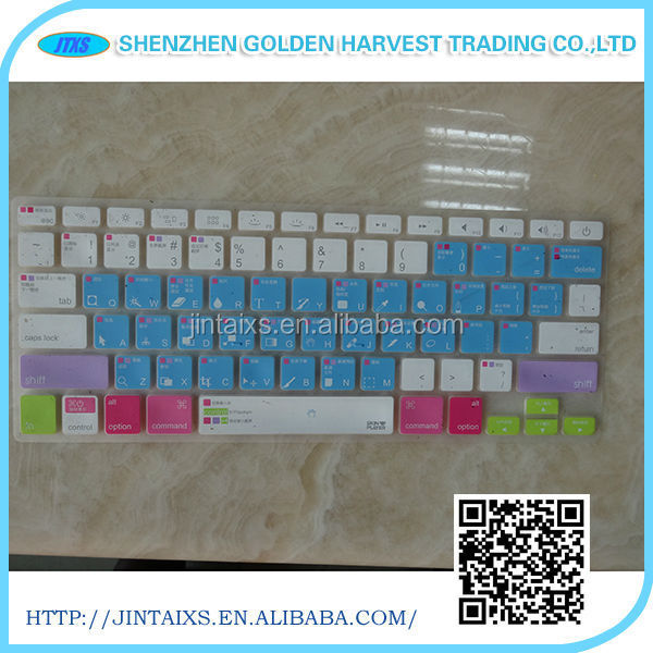 New Design Fashion Low Price Usb Numeric Keypad