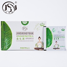 12 bags Herbal Natural detox Slimming Lose weight diet laxative tea