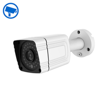 Ip66 cctv accessory Cctv Outdoor Housing Manufacturer CCTV Camera Housing