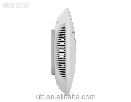 UTT WA2000N-<strong>U</strong> Long Range WiFi Repeater, WiFi Extender, wireless Access Point