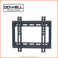 Economical small lcd plasma TV wall mount bracket
