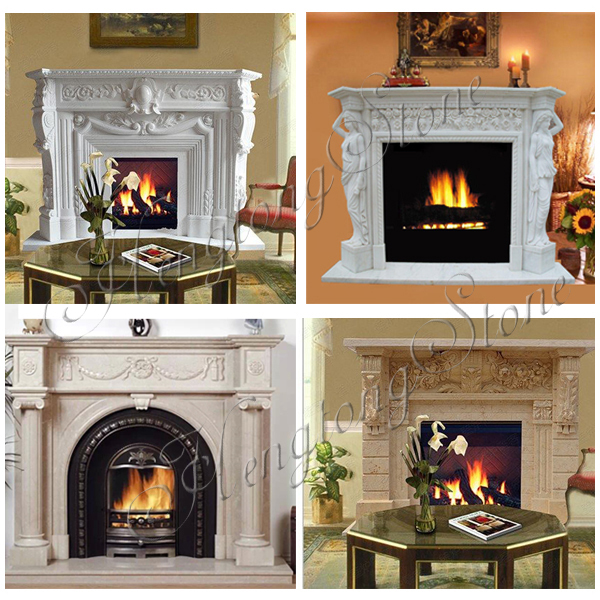 Antique White Electric Fireplace Buy Antique White Electric Fireplace Antique White Electric