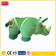 New arrival Magnetic Stuffed Animals