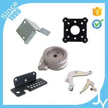 Top auto and furniture manufacturer supplier custom sheet steel deep drawing and stamping parts