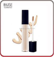 Waterproof Long Lasting Liquid Foundation Cream Concealer Makeup