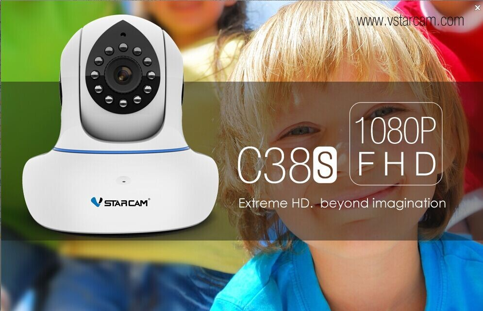 high definition ONVIF H.264 indoor ptz wifi camera mini security video camara