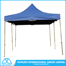 3x6m any color ourdoor oxford pvc tent made in factory