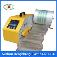 China factory directly selling grade A air bubble bag