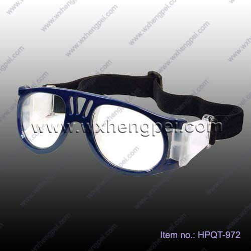 Professional Basketball Glasses, Sport Eye Protector