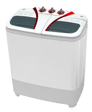 XPB42-58S(4286) Twin tub washing machine