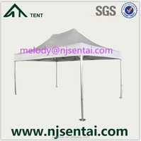 2015 Outdoor Gazebo Folding Tent Market Party Marquee/Marquee Wedding Tent/Marquee Canopy