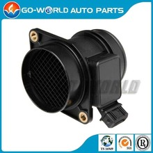 mass air flow meter sensor for Renault Lauguna 1.9DTi Megane 1.9DTi Siemens 5WK9615/5WK9615Z