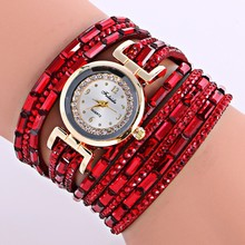 Wholesale Latest Quality Best Watch Deals Online Shop For Lady Watches