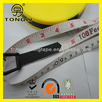 tape measure clothing brand