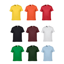 Customize t-shirt (ODM &amp; OEM)/ tee shirts <strong>polyester</strong> cheap price