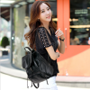 Light Vintage design European Style Ladies' Backpack
