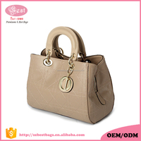 New arrival Top Designer women handbags genuine leather shoulder bags