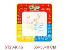 2012 hot sell aquadoodle drawing mat