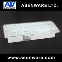 220v Rechargeable emergency light led driver
