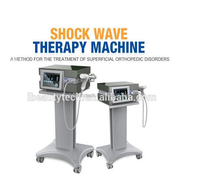 2016 fast relieve pain shock wave therapy equipment,shock wave
