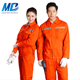 Wholesale Custom Construction Worker Uniforms, European Welder Workwear Coverall