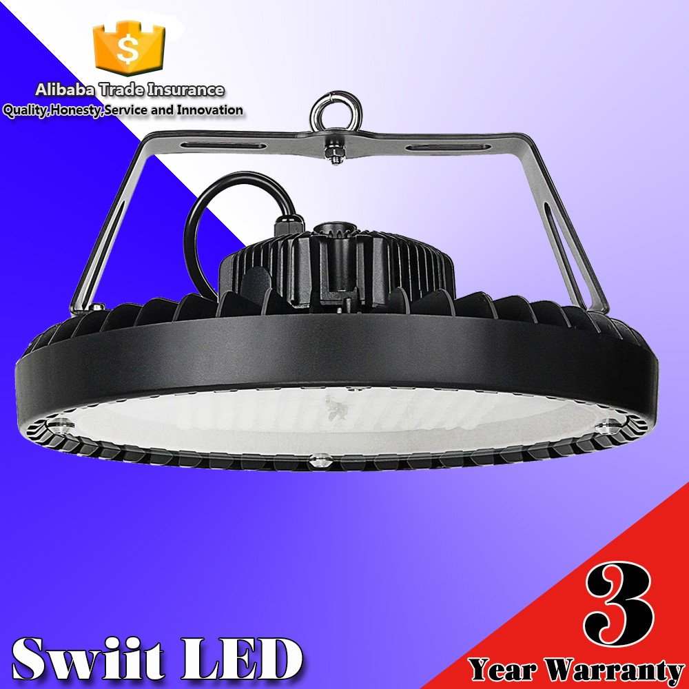 2016 New Arrival SW1204 ufo led high bay/ low bay lights/led high baylight fixture 180w