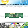 toner chip for Fuji Xerox Phaser 3330 WorkCentre WC 3335/3345 106R03623/106R03620/106R03622/106R03624/ 106R03621/106R03625