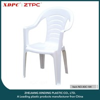 Excellent Quality Small Plastic Chairs