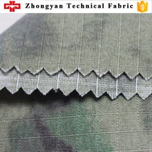 2016 new polyester cotton T/C 65/35 waterproof military uniforms fabric
