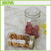 /product-detail/fast-delivery-glass-cookie-jar-16oz-60456603254.html