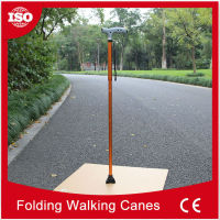 Time Delivery Newly Designed walking aids for disabled
