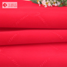 Economic and Efficient spunlace woven fabric of China National Standard