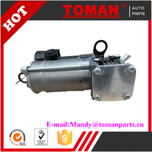 Brand New Suspension System Air Ride Suspension Compressor for Mercedes GL ML Class <strong>W164</strong> X164 GL320 OE 1643201204