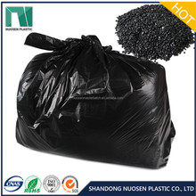 carbon black masterbatch for lldpe & hdpe film top quality master batch