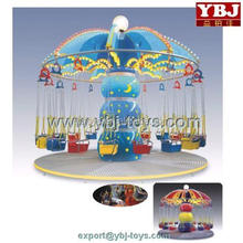 2014 cheap price indoor low price whirligig