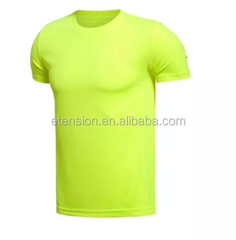 Wholesale Blank T shirts For Custom Print Design T shirt Overseas T shirts Alibaba Express Clothing Manufacturer LOW