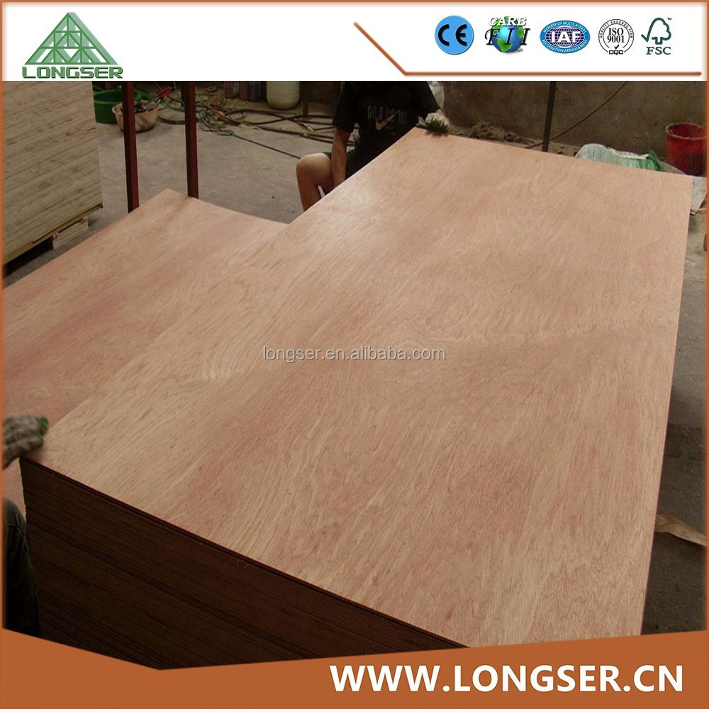 3 Ply Board/ door skin plywood