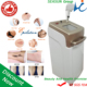 Portable permanent hair removal upper lip hair removal machine/epila laser hair removal