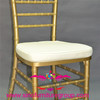 soft cushion for chair chiavari chair