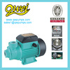 QB60 Italy Style Water Pump With