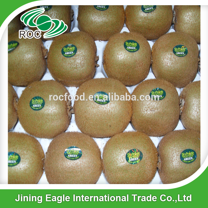 New crop Fresh Golden Kiwi fruits Price, red Kiwi exporter from china