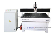 best character machine mini 3d cnc router for aluminum,wood,acrylic,pvc,mdf