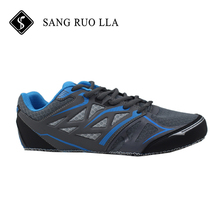 fashion mesh running shoes upper semi-finished products for sale