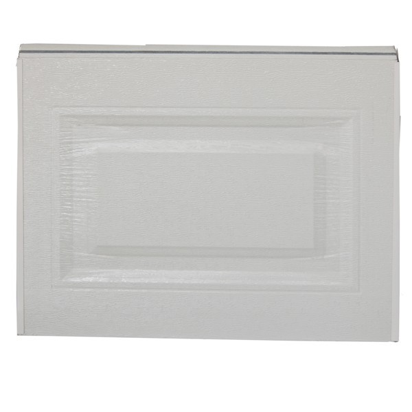 Sandwich Sectional Garage Door Panel Sales/Window Panel Low Price