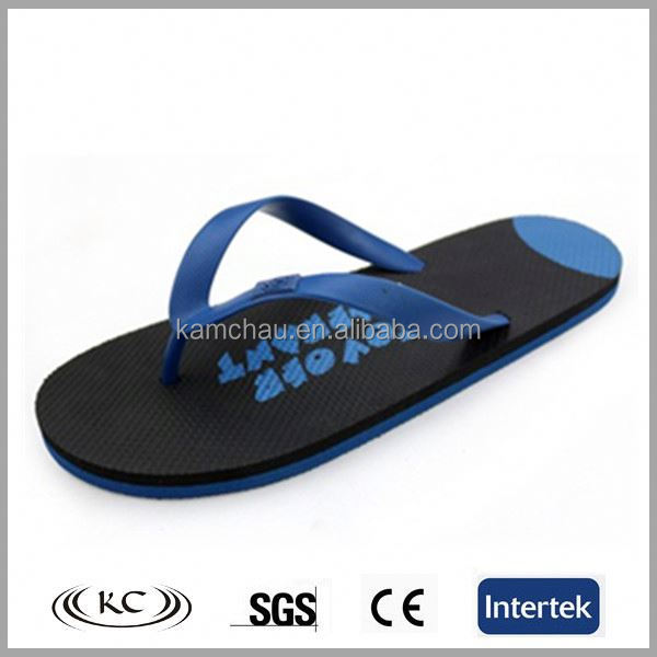 stylish best selling high quality black beach comfortable and cheap flip flops
