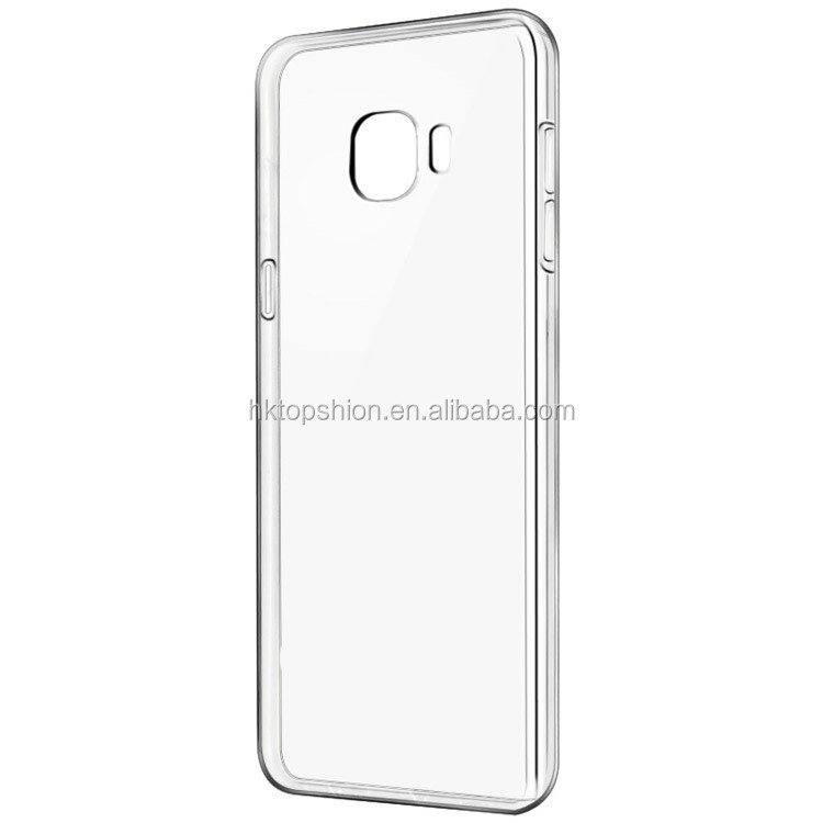 New arrivals 2017 for galaxy s8 case clear tpu, for samsung s8 case