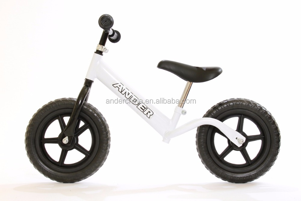 12 inch BMX children bicycle/kids bike/child small bike with cheap price